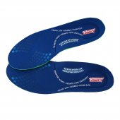 601 İcemen Spor Ayakkabılar İçin Özel Anotomik Taban Hediyelidir.