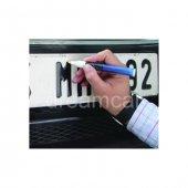 Dreamcar Plaka Rötuş Kalemi (Tüm Yüzey Rötuları İçin) 80103