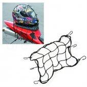 Dreambike Motosiklet Kask 40x50cm Filesi 90210