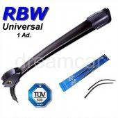 Dreamcar Rbw Muz (Banana) Tip Silecek Universal 50 Cm. 91020