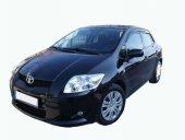 Toyota Aurıs Mugen Tip Ön Arka Cam Rüzgarlığı