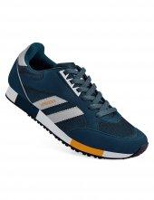Lescon L4564 Petrol Günlük Walking Spor Ayakkabı