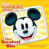 Dısneys Karaoke Serıes Karaoke Dısney Greatest H
