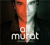 Ali Murat Boynumun Borcu