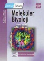 Moleküler Biyoloji