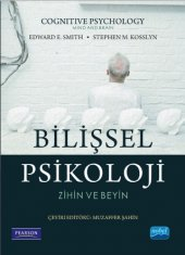 Bilişsel Psikoloji Cognitive Psychology
