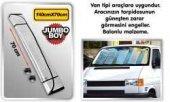 Automix Oto Cam Güneşlik Büyük Boy