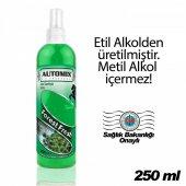 Automix Forest Fresh Koku 250 Ml