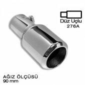 Automix Egzoz Ucu 276