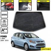 Ford Focus C Max Bagaj Havuzu 04 10