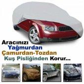 Guard Branda Audi A3