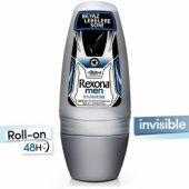 Rexona Rollon İnvisible Man 50 Ml