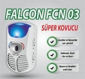 Fare Kovucu Falcon Fcn 03