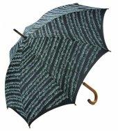 Notalı Özel Şemsiye
