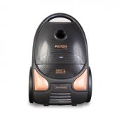 Fantom 4 Çeker Dc 4300 Toz Torbalı Elektrikli Süpürge