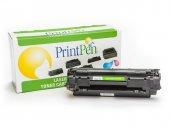 Printpen Canon Crg 725 Muadil Toner Lbp 6000, 6000...