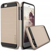Verus İphone 6 Plus 6s Plus Case Verge Kılıf Shine Gold