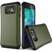 Verus Galaxy S6 Case Thor Kılıf Hard Drop Military