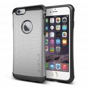 Verus İphone 6 Plus 6s Plus Thor Hard Drop Light Silver