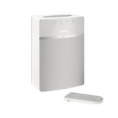 Bose Soundtouch 10 Kablosuz Müzik Beyaz