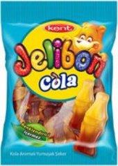 Kent Jelibon Cola 80 Gr