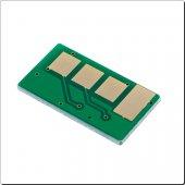 Samsung Mld 3470b Chip (10.000 Sayfa)