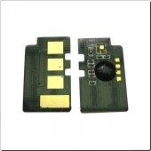 For Samsung Mlt 104 Scx 3200 Ml 1660 1675 Chip