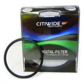 55mm Citiwide Digital Multi Coated Mc Uv Filtre