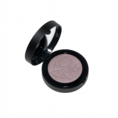 Note Luminous Silk Mono Eyeshadow Tekli Far 16
