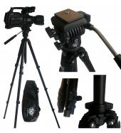 Dp 550 Tripod, Kamera Ayağı