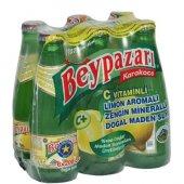 Beypazarı Meyveli Soda Limon 6x200ml