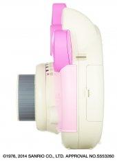 Fujifilm Instax Mini Hello Kitty Fotoğraf Makinesi