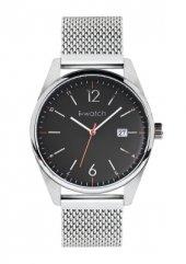 ı Watch 5360.c1 Kol Saati