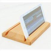 Tablet Standı