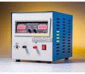 Soyberg 2480 Akü Şarj Cihazı 24v 80a Otomatik Scr Kontrol