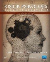 Kişilik Psikolojisi Kuram Ve Araştırma Personality Theory And Research