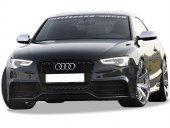 Audi A5 8t Makyajlı Rs5 Ön Panjur