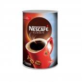 Nescafe Classic 1000 Gr