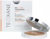 Teoxane Re (Cover) Complexion Spf50 50 Ml