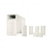 Bose Acoustimass 10 Seri V Beyaz
