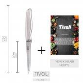 Tivoli Gourmet Et Bıçağı