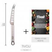 Tivoli Dıamente Peynır Bıçagı