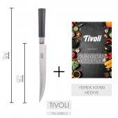 Tivoli Bellezza Fleto Bıçagı