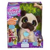 Furreal Friends Akıllı Köpeğim J.j Oyuncak Köpek