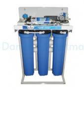 Damlalife Dro 300 İşyeri Tipi Su Arıtma