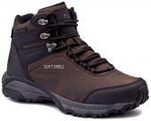 Lumberjack Eagle Hı Kahve Erkek Ayakkabı Ayakkabı Casual