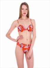 40226 Kaplı Bikini