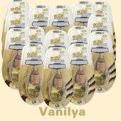 Bargello Parfüm 15 Li Vanilya Araç Kokusu