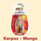 Bargello Parfüm Karpuz Mango Araç Kokusu
