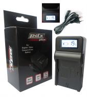 Bn V808u Jvc Batarya